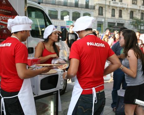 Palacios Pizzas Microondas 2009 029