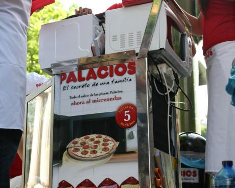 Palacios Pizzas Microondas 2009 046