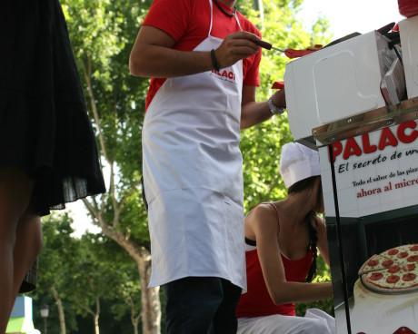 Palacios Pizzas Microondas 2009 047