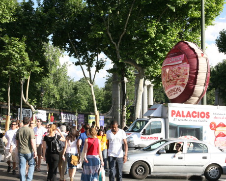 Palacios Pizzas Microondas 2009 058