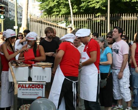 Palacios Pizzas Microondas 2009 088