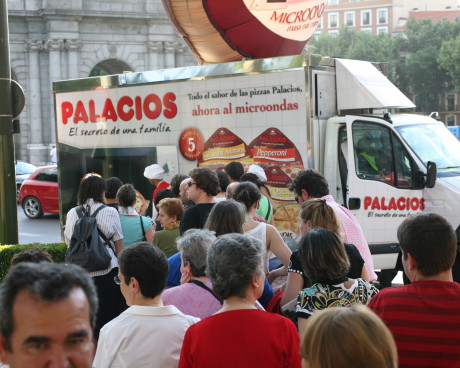 Palacios Pizzas Microondas 2009 099