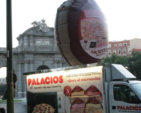Palacios Pizzas Microondas 2009 118