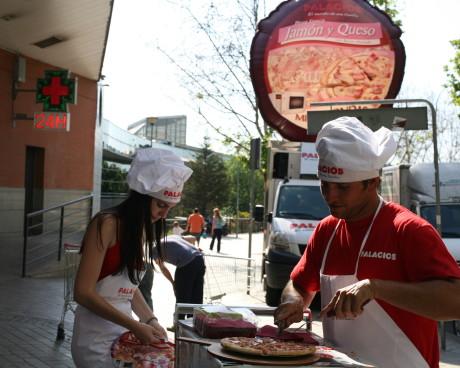Palacios Pizzas Microondas 2009 217