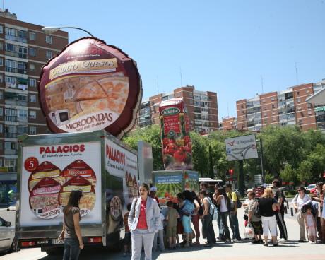 Palacios Pizzas Microondas 2009 283